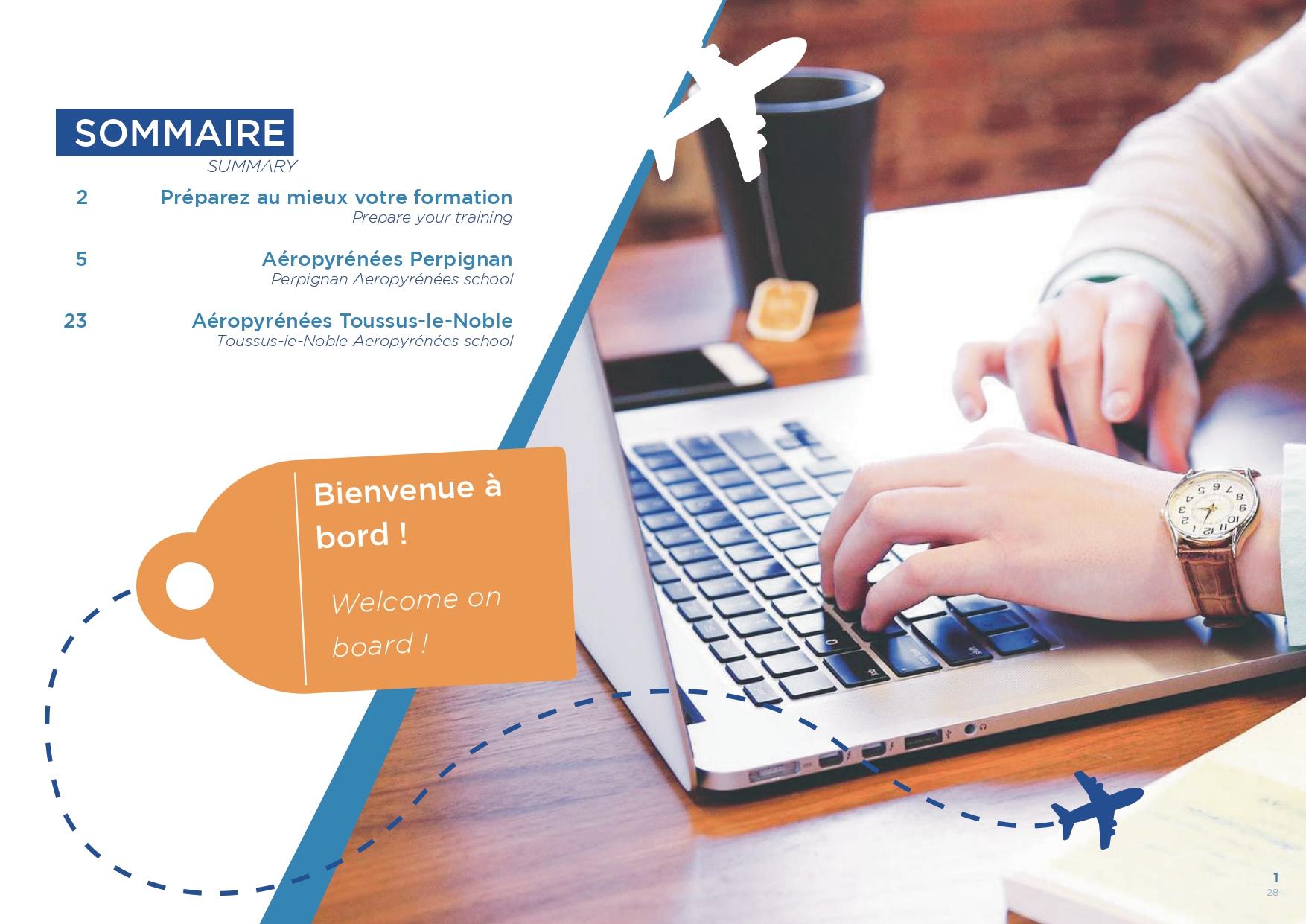 brochure_Changements_Résidis-ilovepdf-compressed_page-0003