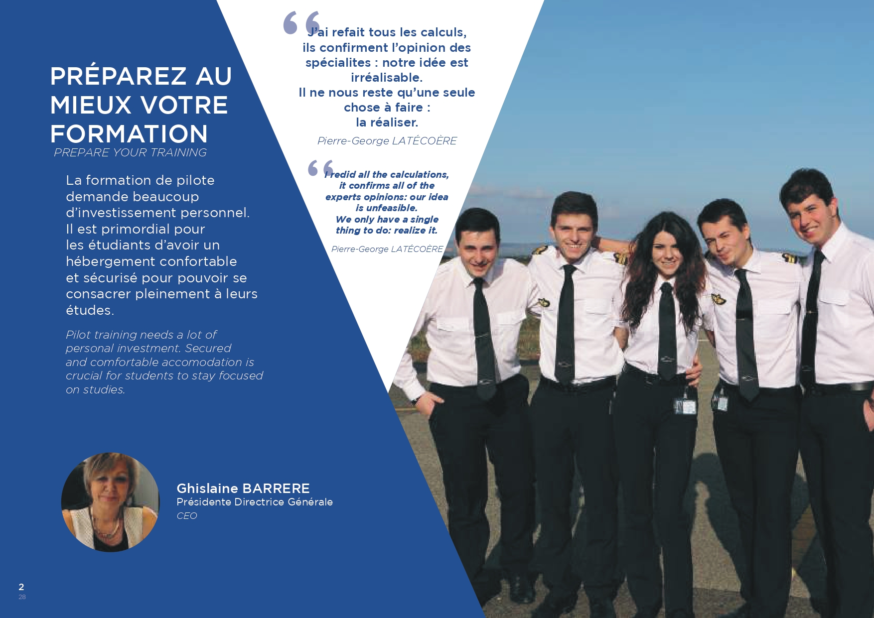 brochure_Changements_Résidis-ilovepdf-compressed_page-0004