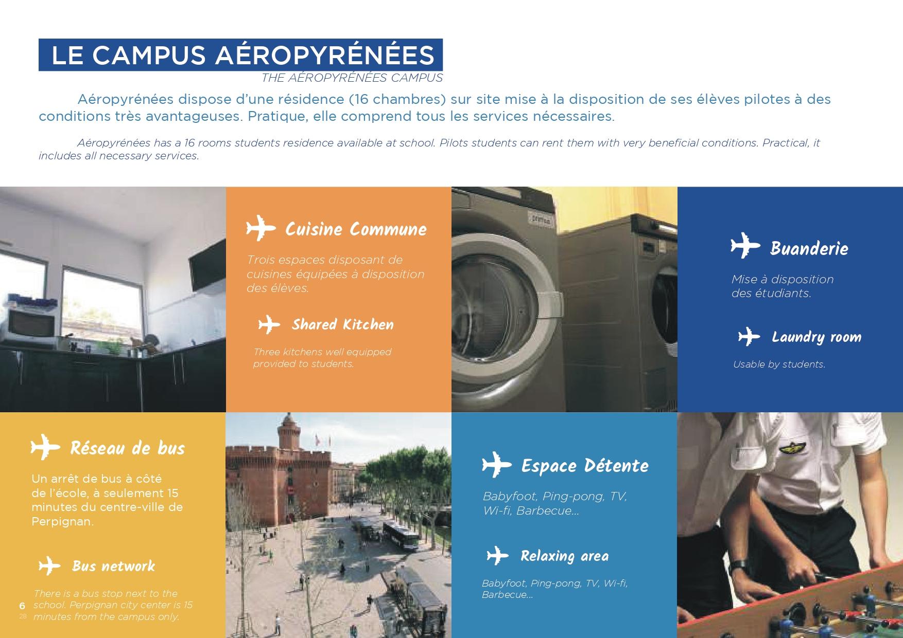 brochure_Changements_Résidis-ilovepdf-compressed_page-0008