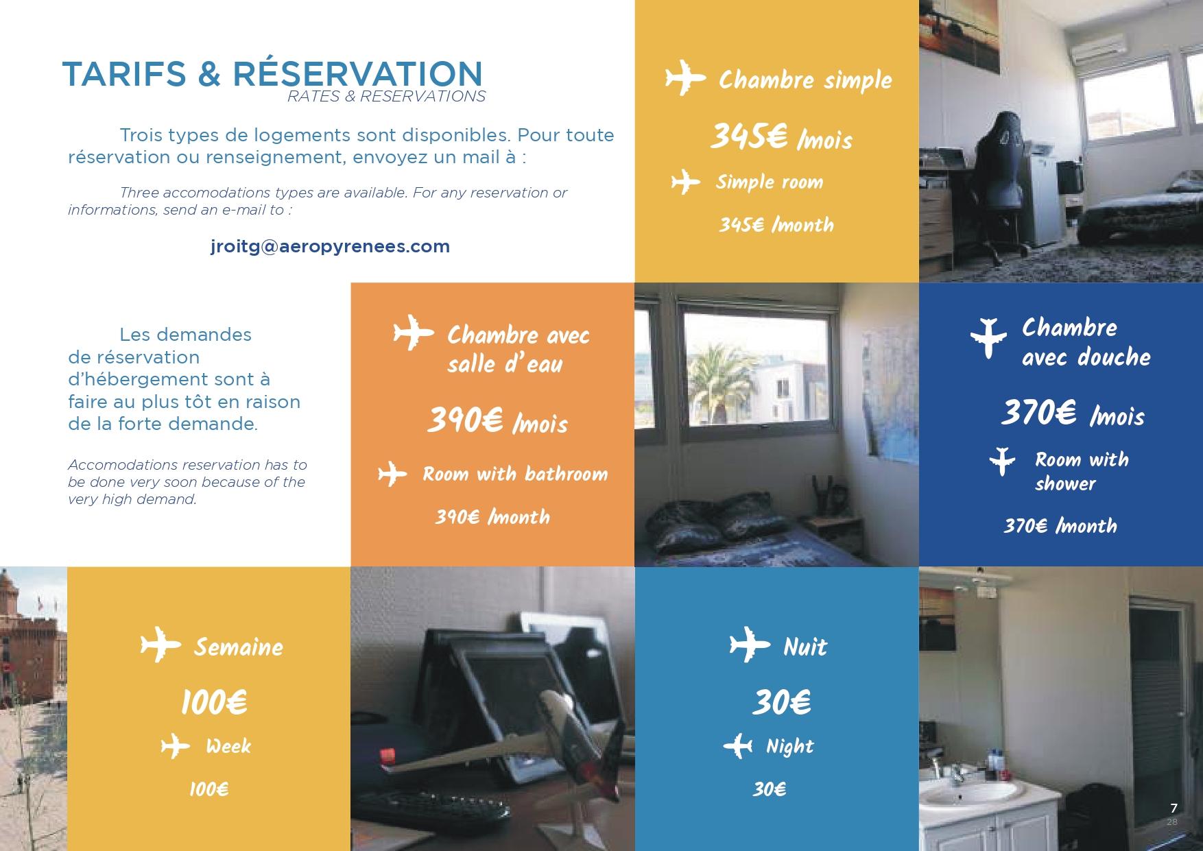 brochure_Changements_Résidis-ilovepdf-compressed_page-0009